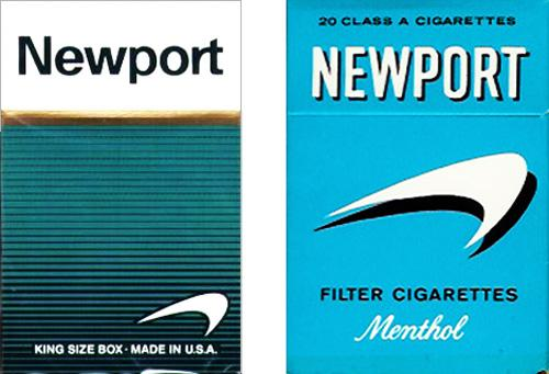 Marlboro cigarette USA shop online