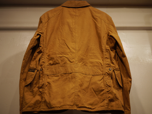 Archive Blog Jacket Shapes » Hunting Store HIYeW9D2E