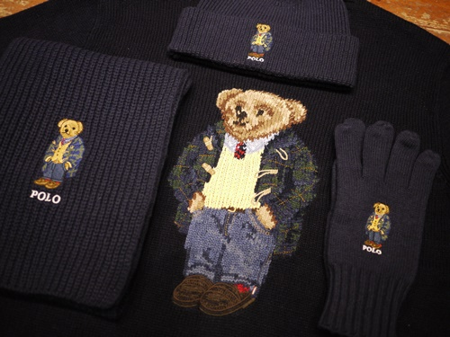 Archive Store Shapes » Polo Blog Bear rdQoxeBCW